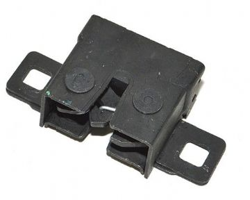 LR065339 LR138825 LATCH - HOOD Replaces FPS000063, FPS500020, LR050992